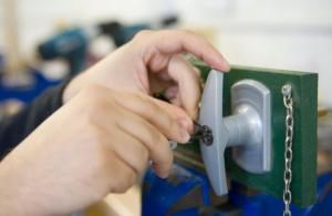 UKLA Locksmith Courses 4