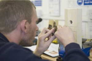 UKLA Locksmith Courses 3