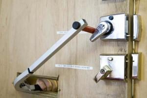 Locksmith training Image of course 6