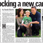 Daily Mail -1.6.10