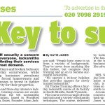 Daily Star -18.10.11