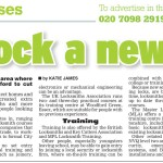Daily Star -2.3.10