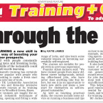 Daily Star 29/11/12
