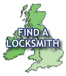 Find A Locksmith