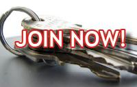 Join UKLA Members