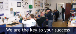 Locksmith Training Courses