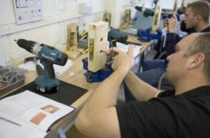 Locksmithing Courses,