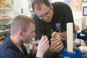 UKLA Locksmith Courses 1