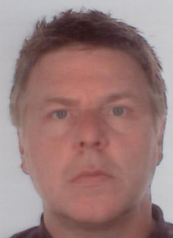 David Verschoor Locksmith