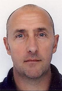 Derek Dalton Locksmith