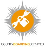County Boarding & Lock Services Ltd (Addlestone)