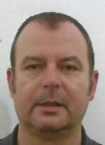David Ross (Greengairs)