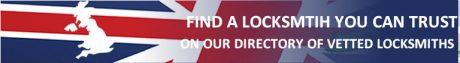 Locksmiths Directory
