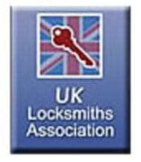UK Locksmiths Association