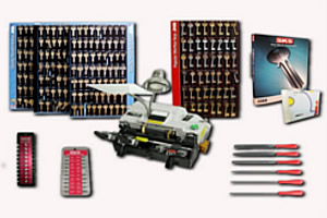 For sale key cutting machines