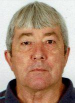M J B Locksmiths (Southery)