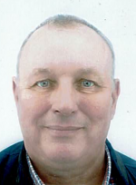 Michael Clark (Sutton)