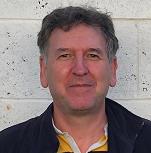 George Glass (Croxley Green)
