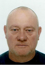 Stewart Glibbery (Bexley Heath)
